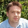 Dr Daniel Eyers