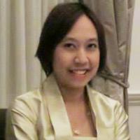 Mrs Bahana Wiradanti