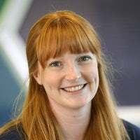 Dr Hannah Shaw