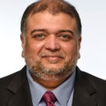 Arindam Dutta