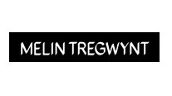 Picture of Melin Tregwynt logo