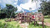 design-and-build projects in Fiji