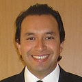 Carlos Ugalde