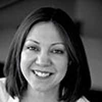 Dr Katherine Shelton BSc PhD Cardiff