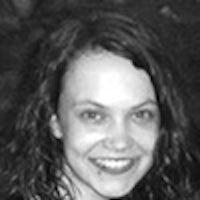 Lisa Kinnavane