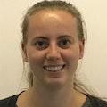 Megan Spiers-Pritchard profile
