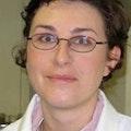 Dr Magdalena Slusarczyk