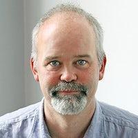 Dr Simon Lannon