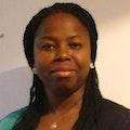 Dr Bina Ogbebor