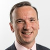 Profile image of Alun Cairns