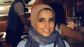 Sara Al Dolaijan