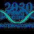 RM4L2020 International Conference