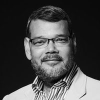 Professor Srikant Sarangi
