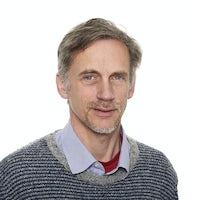 Dr Ben Bax