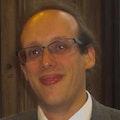Dr ThomasLeonard Robert Brien