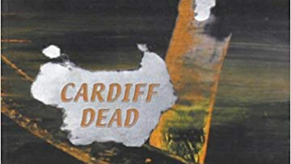 Cardiff Dead by John Williams