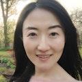 Dr Chen Xu
