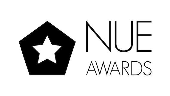 Logo for employability awards