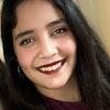 Gabriela, MSc Tissue Engineering and Regenerative Medicine
