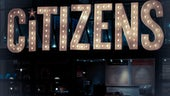 Citizens research theme