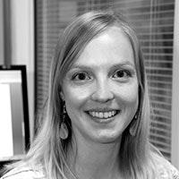 Dr Christina Demski