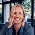 Dr Eve MacDonald