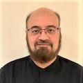 Dr Yusuf Karbhari