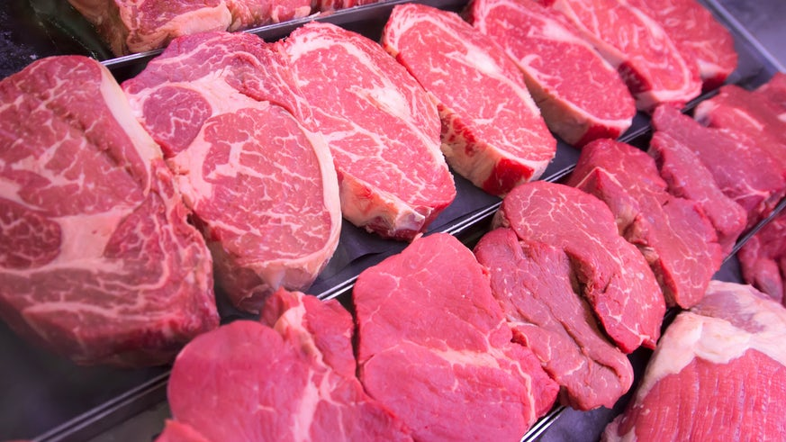 Cardiff- University- study-social- media- impacts- on- consuming- meat