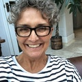 Professor Davina Allen