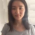 Yue Gai