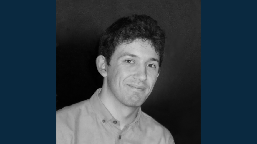 Lawrence Lynch