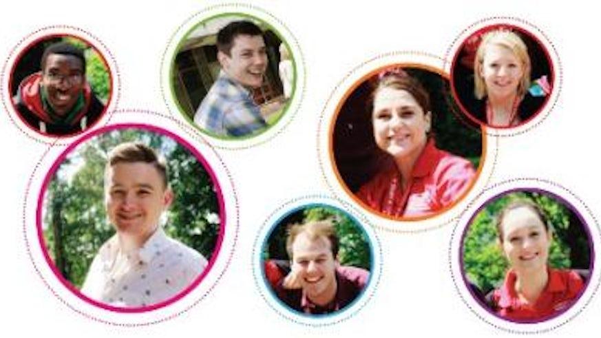 Cardiff Students' Union makes NUS award shortlist