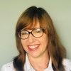 Annmarie Nelson