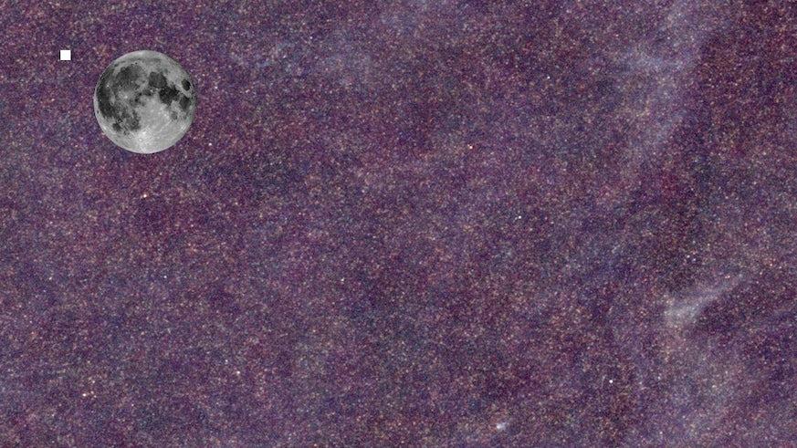 Herschel - Moon (Crop)