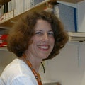 Professor Alison Brown