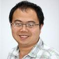 Dr Yukun Lai