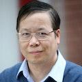Dr Han Xing Zhu