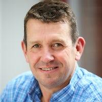 Professor PhilipJ Bowen BSc, PhD, CEng, FIMechE, FInstP, FLSW