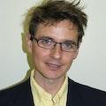 Professor Stephane Bordas