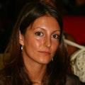 Dr Ilaria Muller