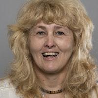 Wendy Rowe