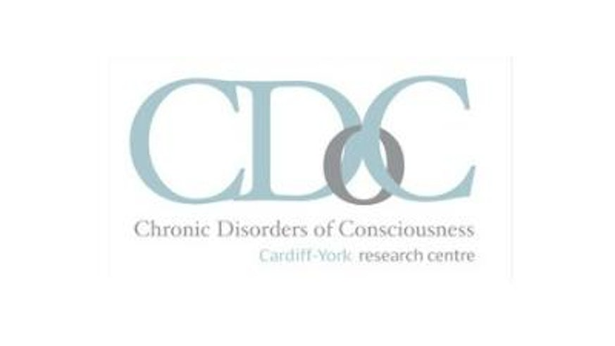 Helping carers of brain injury patients