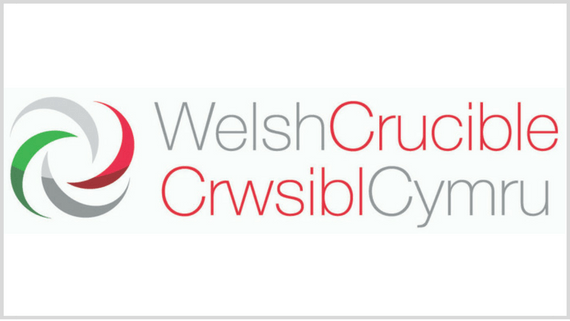 Welsh Crucible