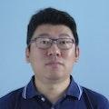Dr Ze Ji