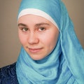 Galiya Idrisova