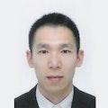 Dr Zhihua Xie