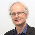 Peter Marissen