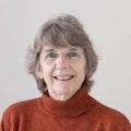 Professor Valerie Fogleman