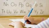 REF - Education