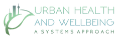 Urban Health and Wellbeing